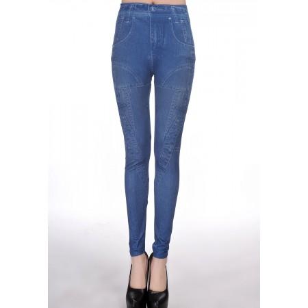 Leggings ''Jeans''
