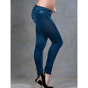 Leggings Sexy Jeans NAMITA