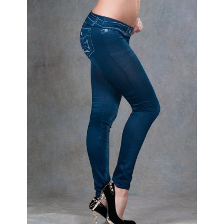 "Leggings Jeans ""Namita"""