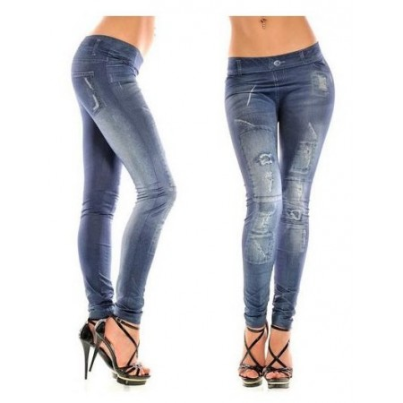 "Leggings Jeans ""Marika"""