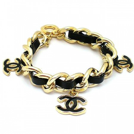 """Bracelet """"Fresh-X"""""""