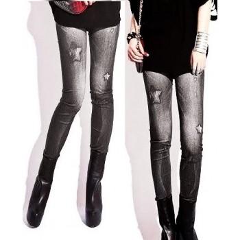 Leggings Sexy CORBA