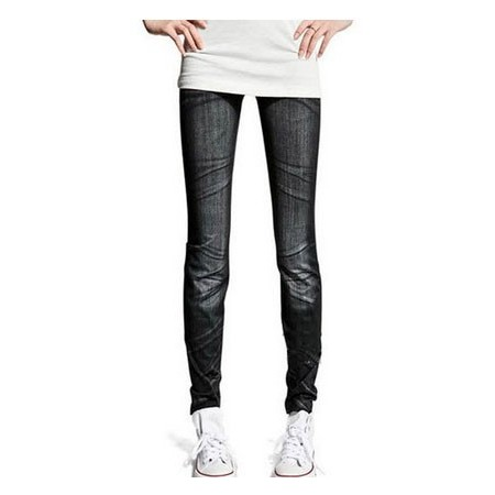 "Leggings Fashion ""Crastchi"""