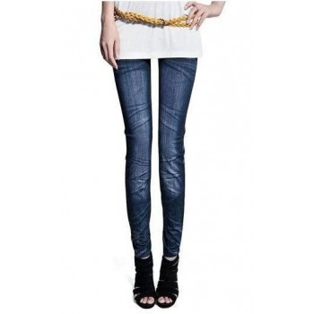 Leggings Sexy KOALIA Jeans