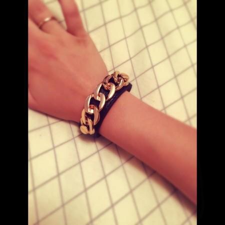 Bracelet Fashion Vintage