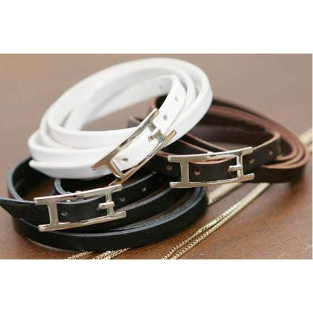 "Bracelet Classic ""Spiral"""