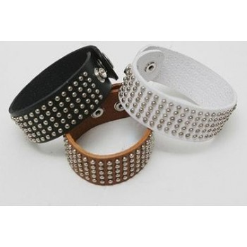 """Bracelet """"Slash"""""""