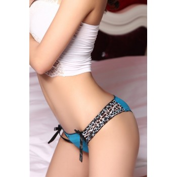 Lingerie Sexy ARGNEUSE