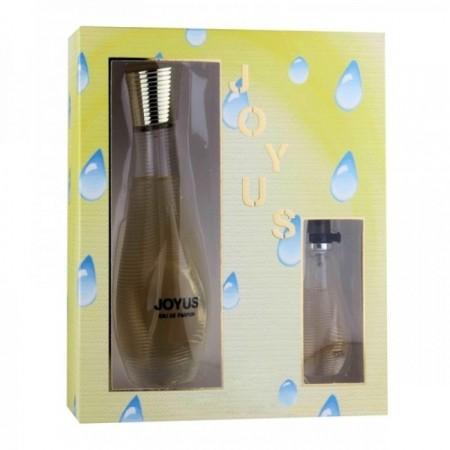 Parfum My Lover Purpule