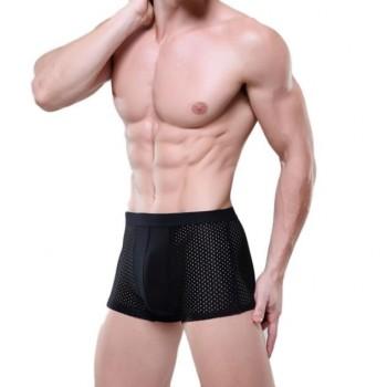 """Boxershorts """"komfort"""" Formend"""