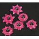 Cockring / anneaux vibrants Multi-modèle