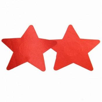 Cache pip-Star