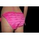 "Bikini - ""Lydie"" - Rosa"