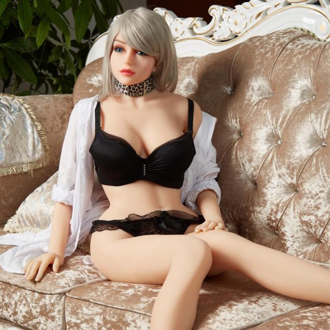Секс эксклюзивные куклы для секса гигантские вагины