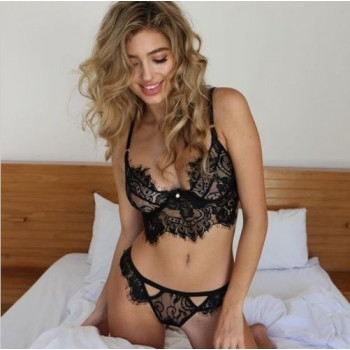 Sexy Lingerie French