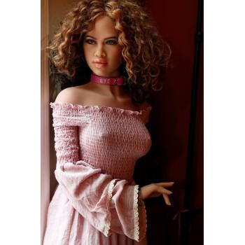 Muñeca sexual de la LÍNEA (150cm - 25kg)