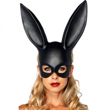 Bunny maschera