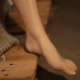 Doll Realistic Sex SOPHIA (160cm - 50kg)