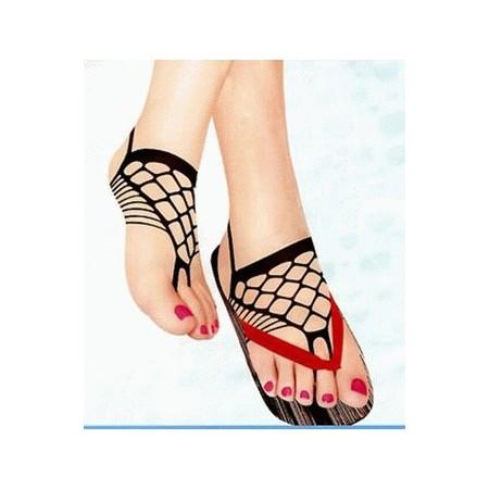 Accessoires pour pied