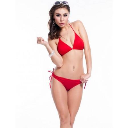 Bikini Sexy FIDJI
