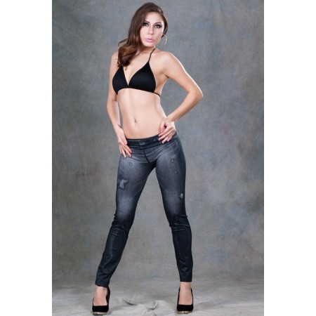 Leggings Sexy ZORA