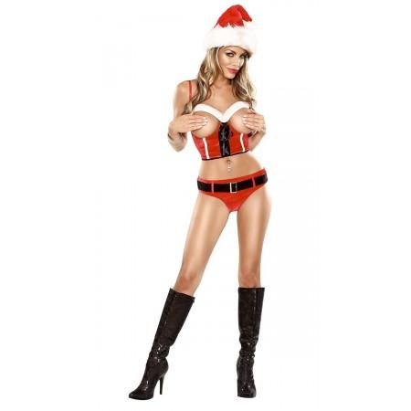 Sexy CHRISTMAS SEX