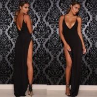 Dress & Evening Dress