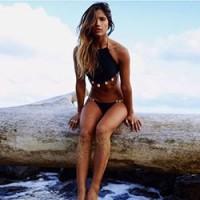 Bikini Sexy & Bademode