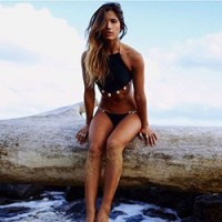 Bikini Sexy & Maillots de Bain